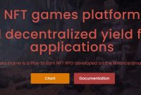 game nft crypto android
